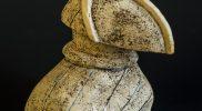 ceramika-0025