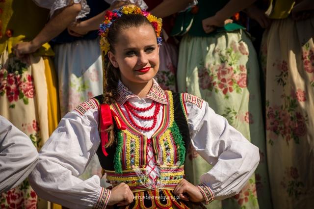 zlecenia, dożynki, fotografia, reportaż, event, artystakreatywny.pl, artysta kreatywny, Robert Grylak,