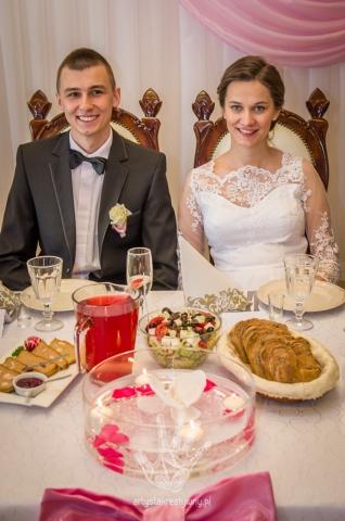 sesje ślubne, fotografia ślubna, reportaż ślubny, artystakreatywny.pl, artysta kreatywny, Robert Grylak