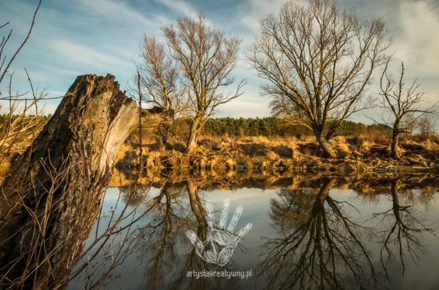 krajobrazy, landscape, Polska, artystakreatywny.pl, artysta kreatywny, Robert Grylak