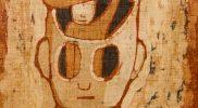 batik-6915