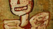 batik-6918