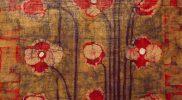 batik-6920