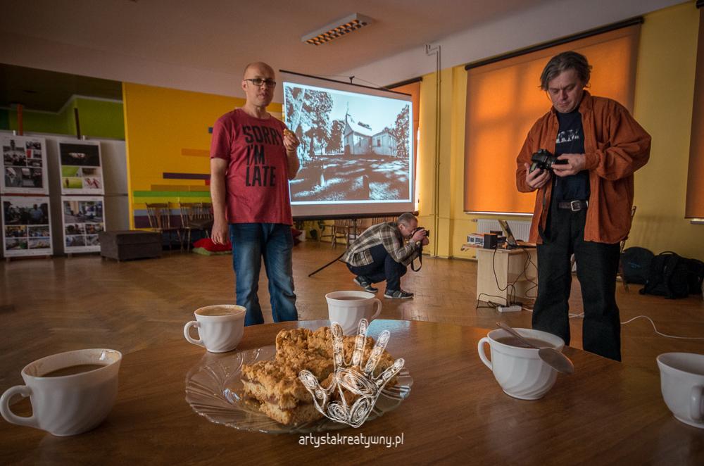 artystakreatywny.pl, warsztaty, fotografia cyfrowa, techniki fotograficzne,